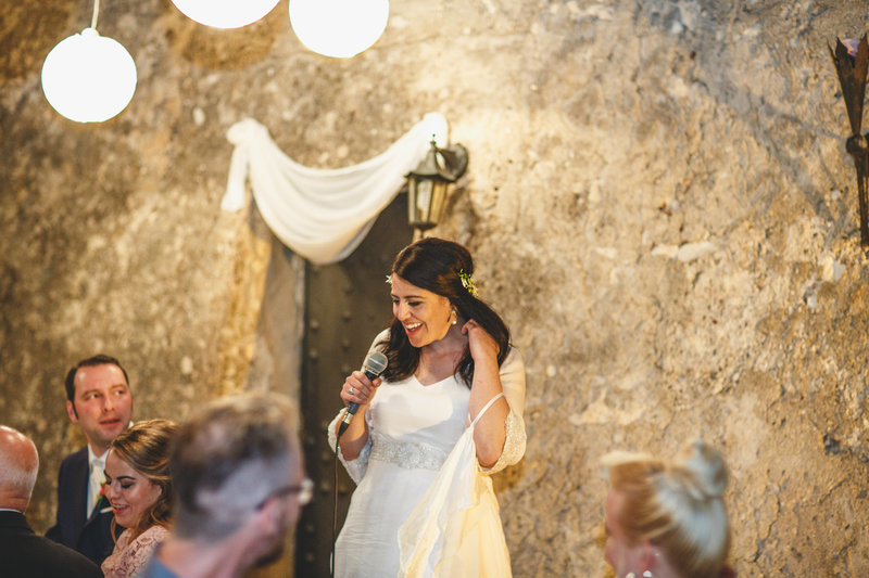 S + J Wedding in Sicily Torre di Scopello-66