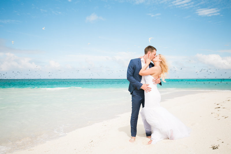 Fiji Featured Elopement-0175