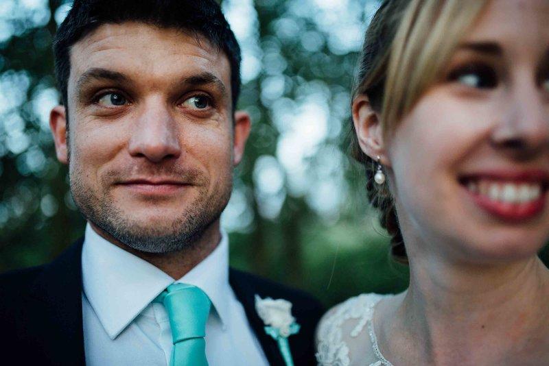 Suffolk Norfolk Wedding Photographer-24
