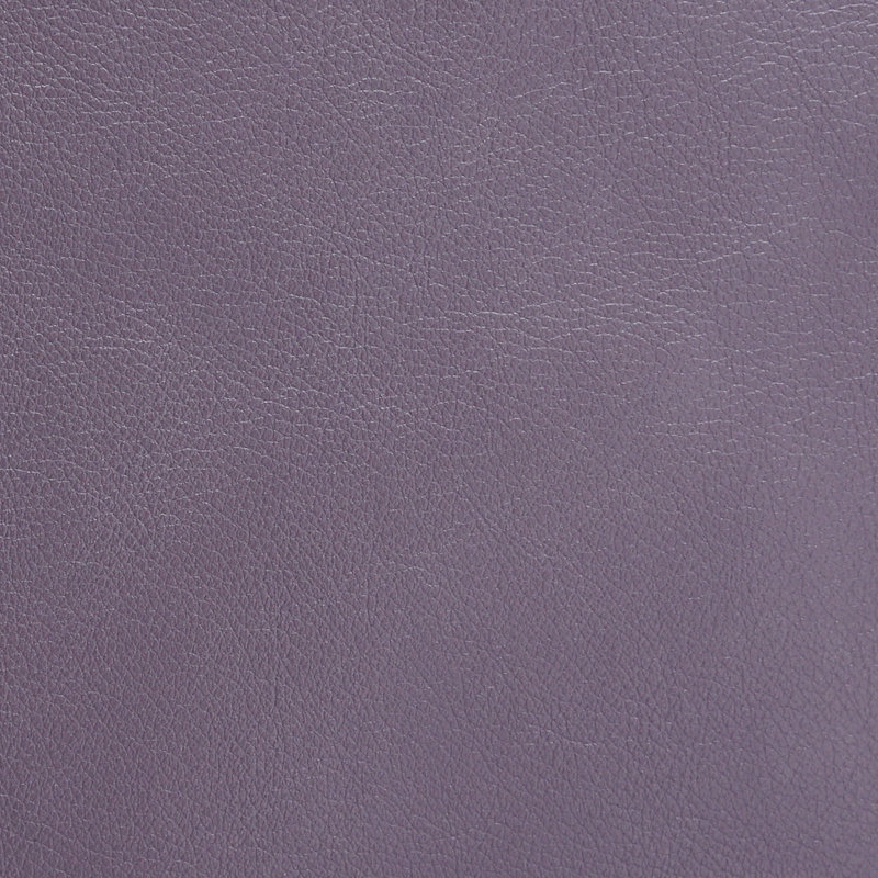Leather-Pearlescent-Amethyst