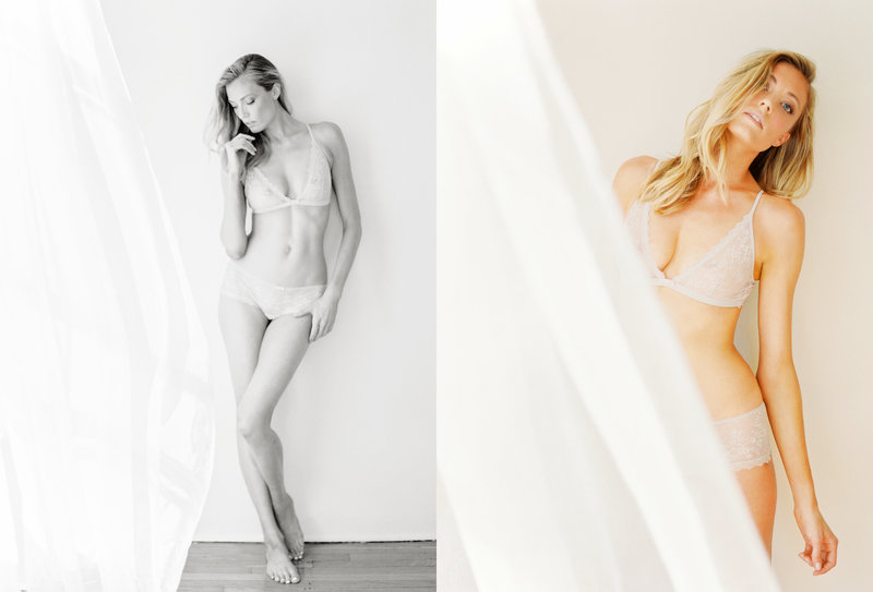 05-New-York-Boudoir-Photographer-Alicia-Swedenborg