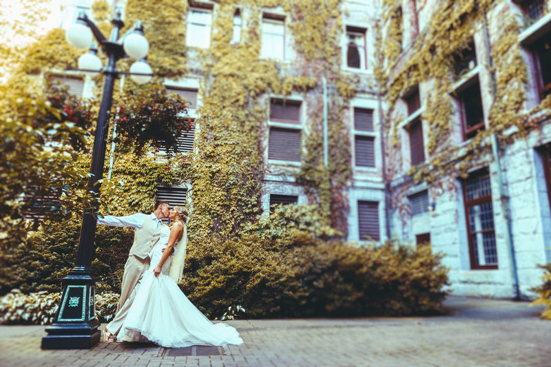 Vancouver-Island-BC-Wedding-Photographer-60