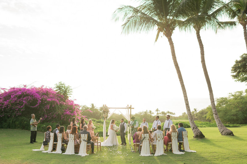 Maui Wedding Packages-8