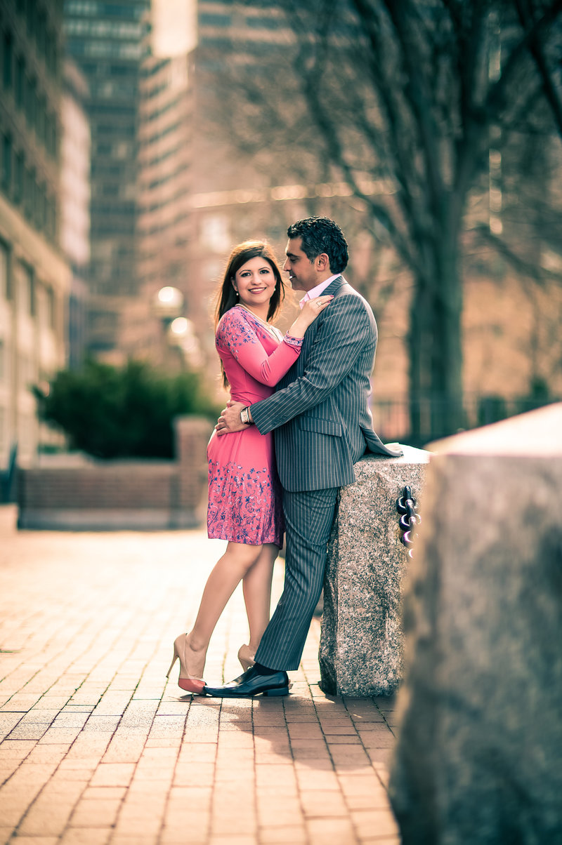 Engagement sessions by Animus-Art Photography (14)