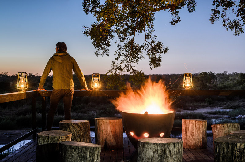 Singita-Boulders-Lodge-18 2