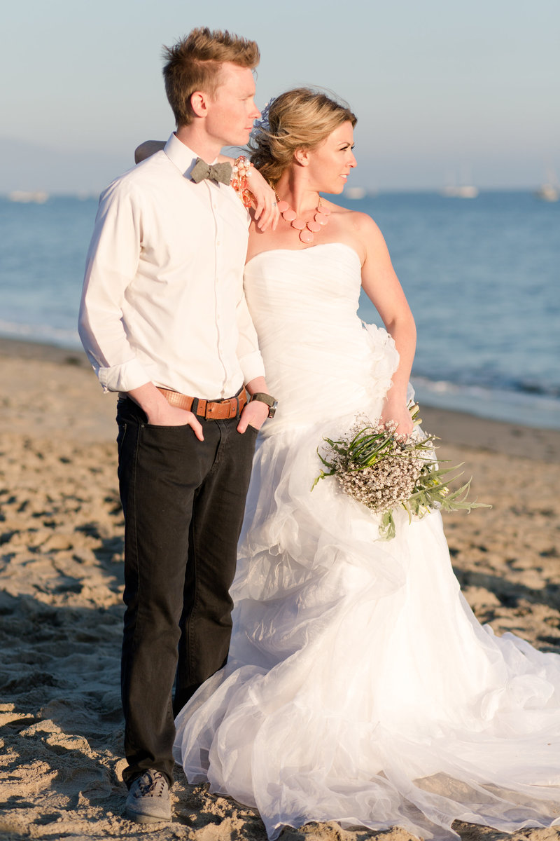 saskatchewan_western_canada_wedding_photographer_starr_mercer_074