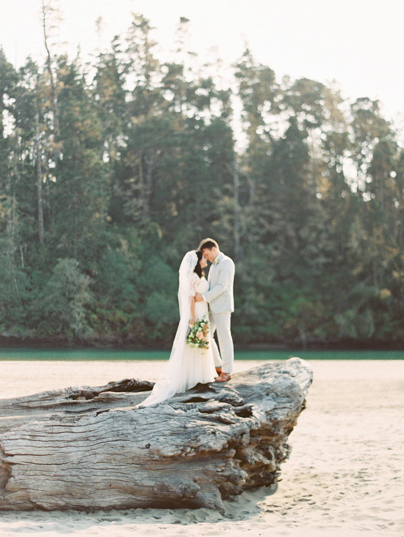 destination_california_mendocino_fine_art_wedding_photographer_bethany_erin-47