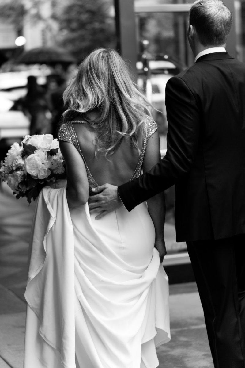 Peninsula Hotel Chicago Wedding-1009