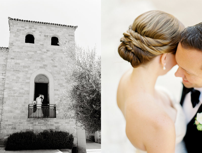 SunstoneVillaWeddingPhotos-034