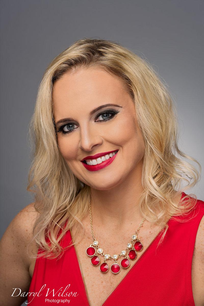 Heather Marie-2