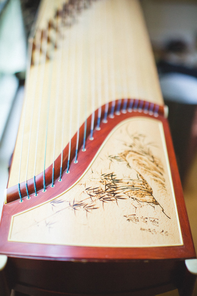 Columbus Ohio OSU Alumni Club Wedding -Yuru + Jingwei - DiBlasio Photo-4