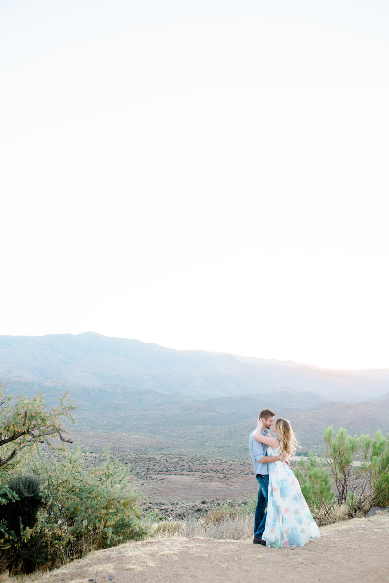 Rachel+AddisonEngaged-5