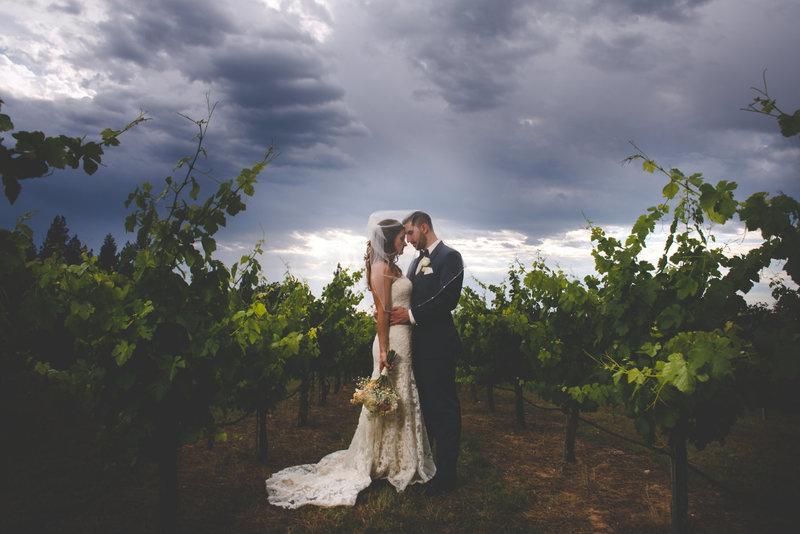 d_s_wedding_849