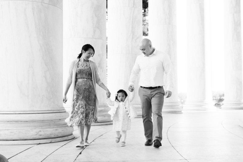 Hwang Family Edit-19
