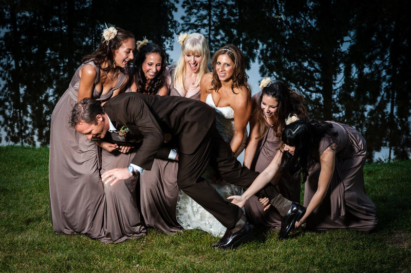 Bend_Oregon_wedding_photography_by_Pete_Erickson_Photography-1016