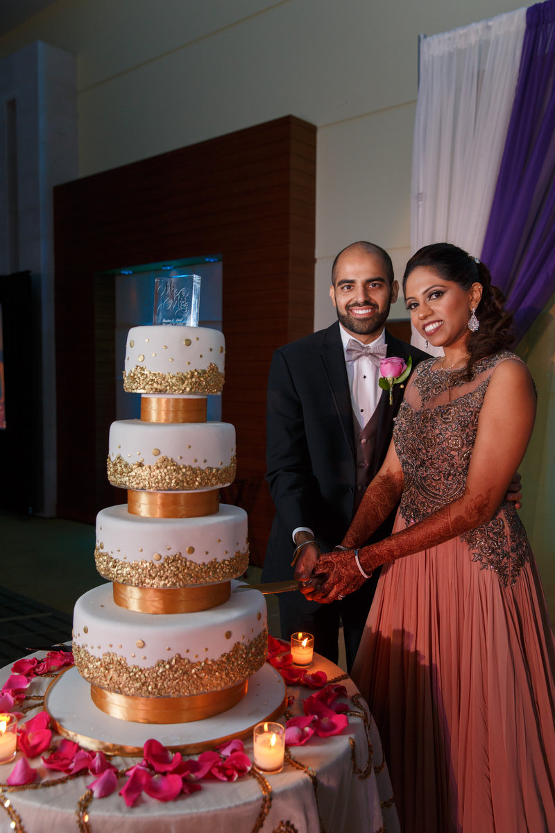 puerto-rico-indian-weddings-218