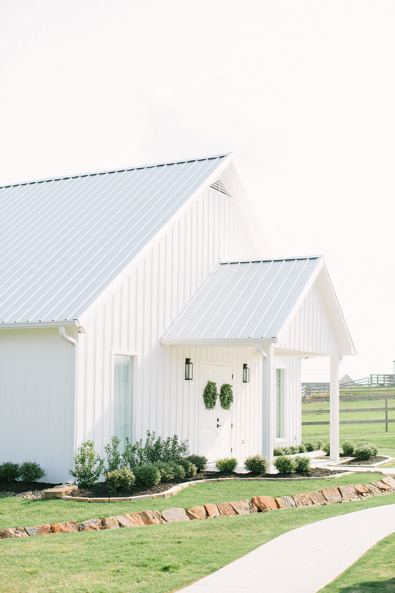 Ellen-Ashton-Photography-Lean-On_Me-Events_The-Farmhouse-Montgomery-Texas586