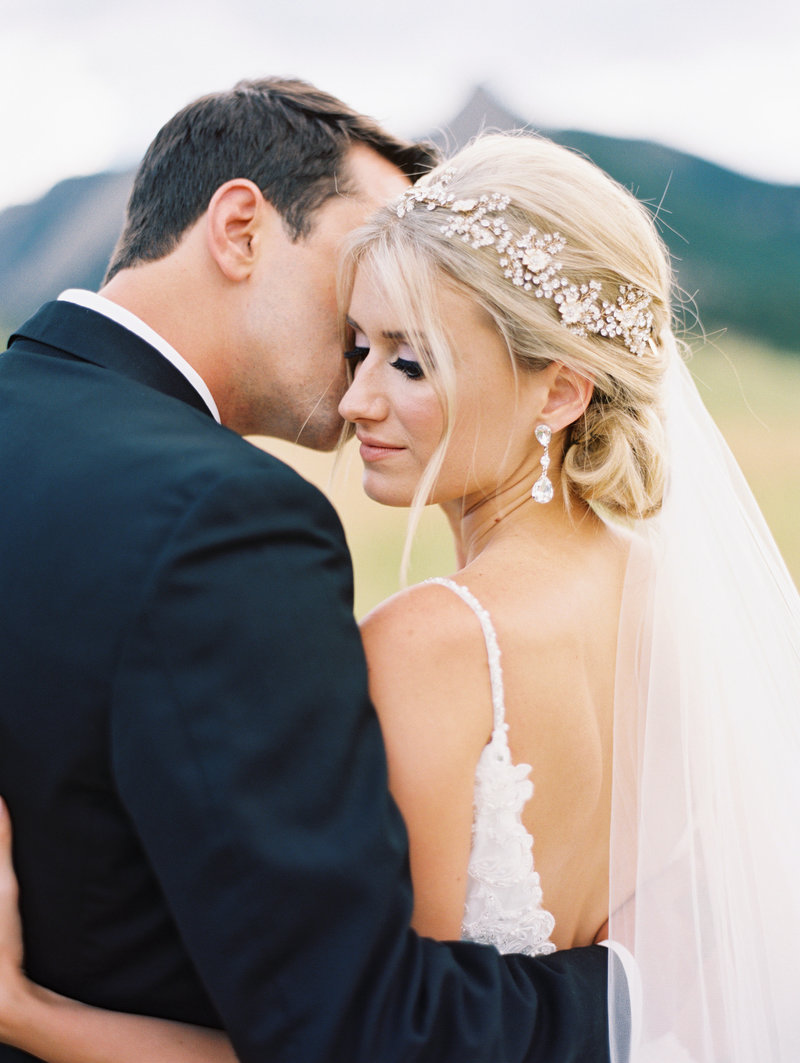 colorado film wedding photographer cassidy brooke-35