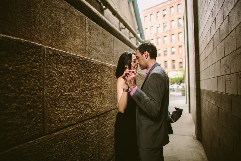 new_york_city_engagement_wedding_photography_luxury_julian_ribinik_006
