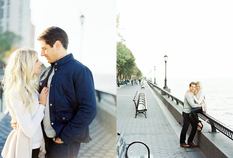 20-Battery-Park-City-Engagement-Photos