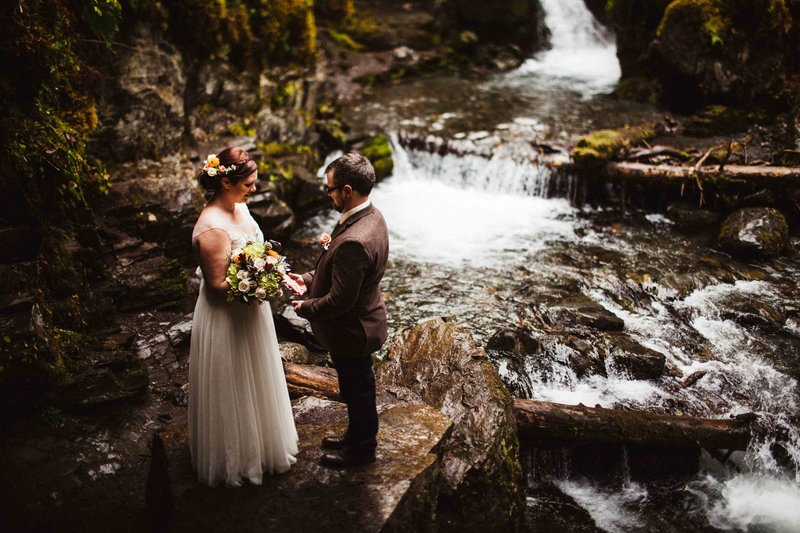 TheWilkeys-GirdwoodElopement-VirginCreekFallsWedding-©LaurenRoberts2016-4