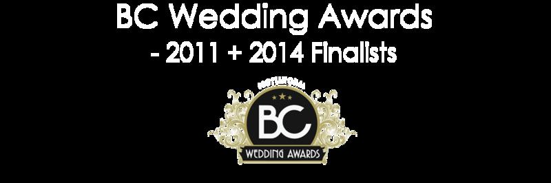 Awards-BCWA