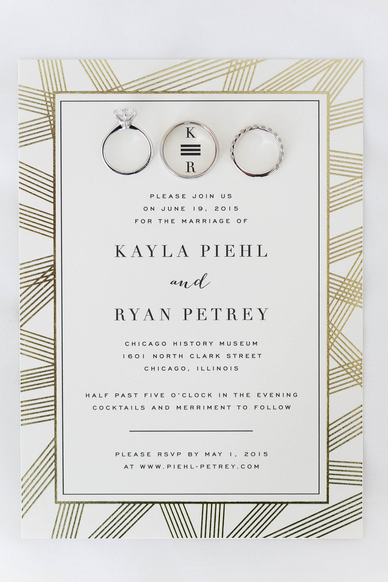WeddingIII_Kayla and Ryan Wedding-Emilia Jane Photography-13