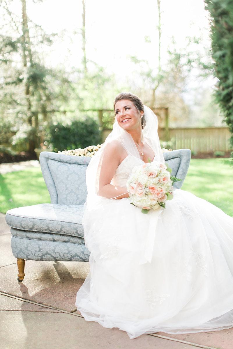 jillian-martin-wedding453404