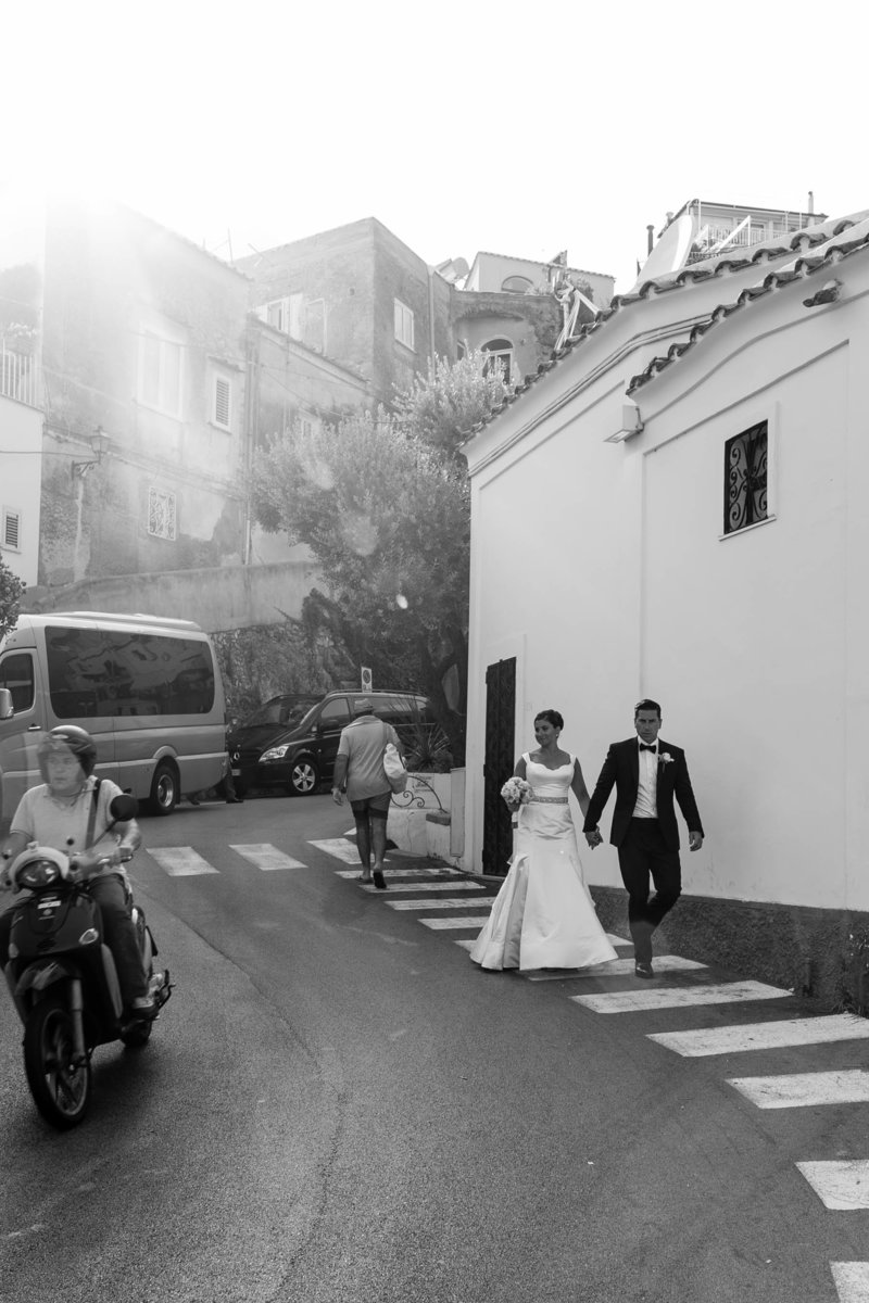 International1_Hotel Marincanto wedding photos-12