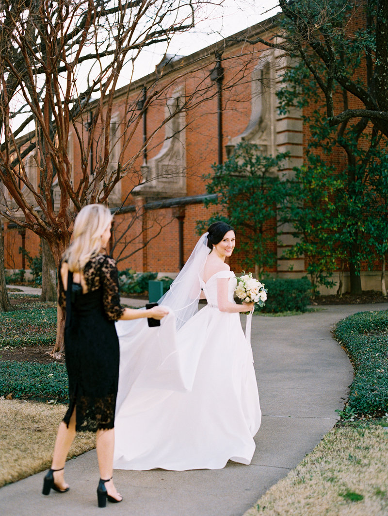 the rosewood mansion dallas wedding0056
