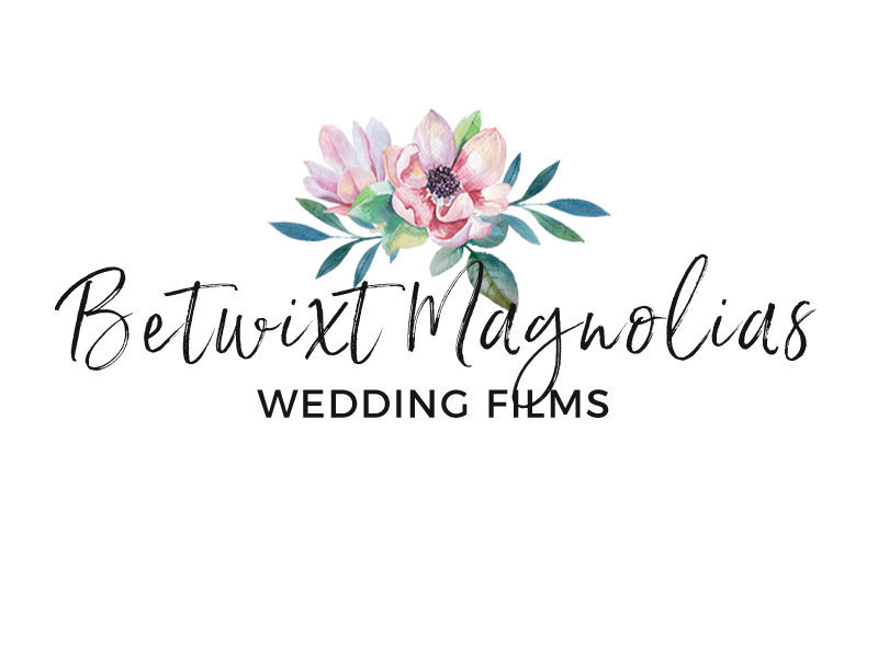 betwxitfilmsfloral