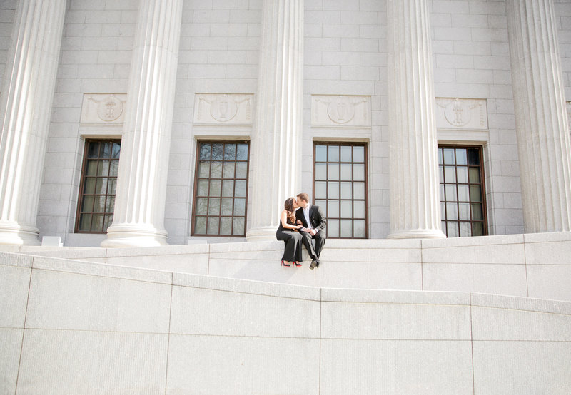 Museum-of-fine-arts-boston-engagementphotography0204