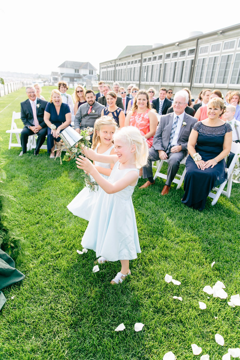 Dunes-Club-Narragansett-RI-weddingphotos1235-553