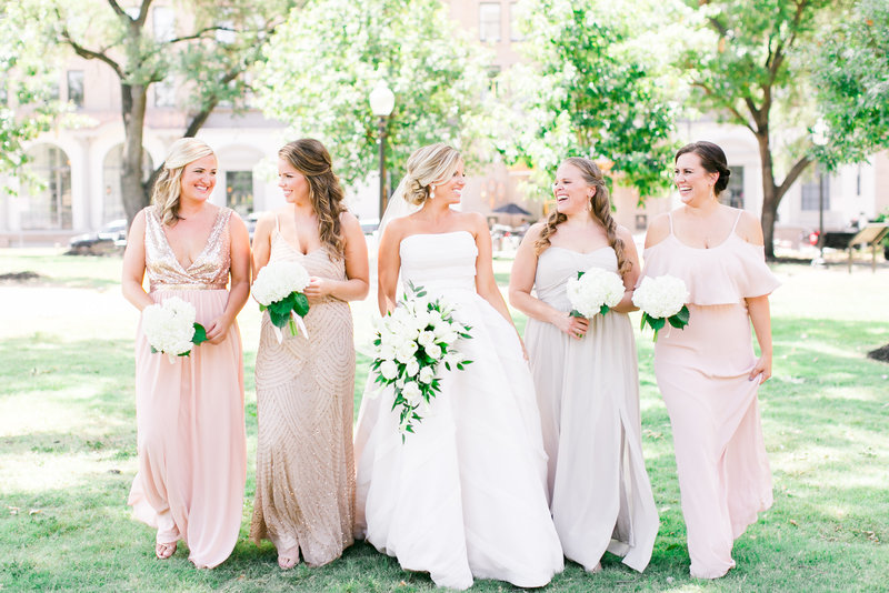 san_antonio_wedding_photographer-26