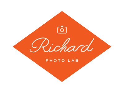 Richard-Photo-Lab-Logo
