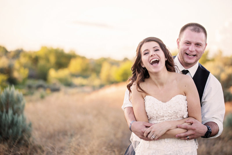 Kara Cody Wedding-Sunset Portraits-0058