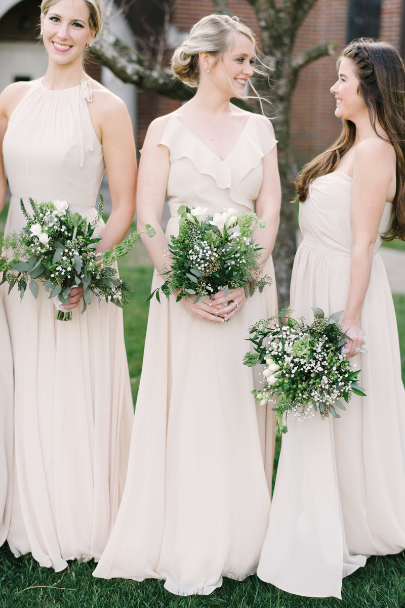 bridal-party-mccoy-sarah-street-photography-120