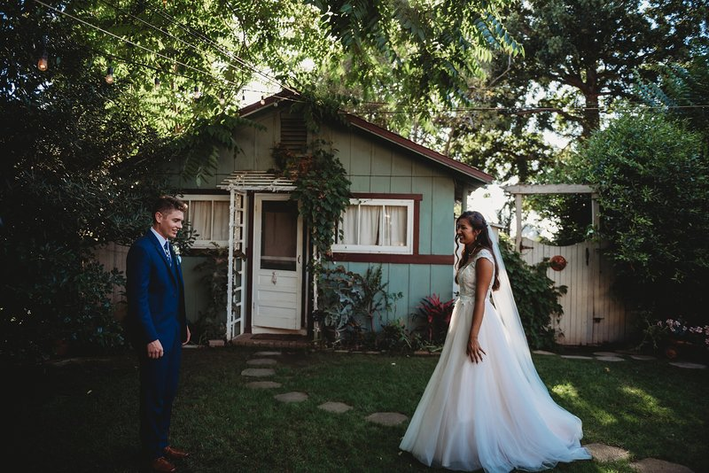 Tam and Graham's French Estate Wedding- Orange, CA_0091