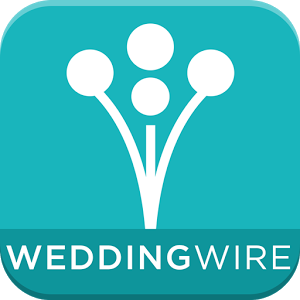 Wedding-Wire-App-Icon