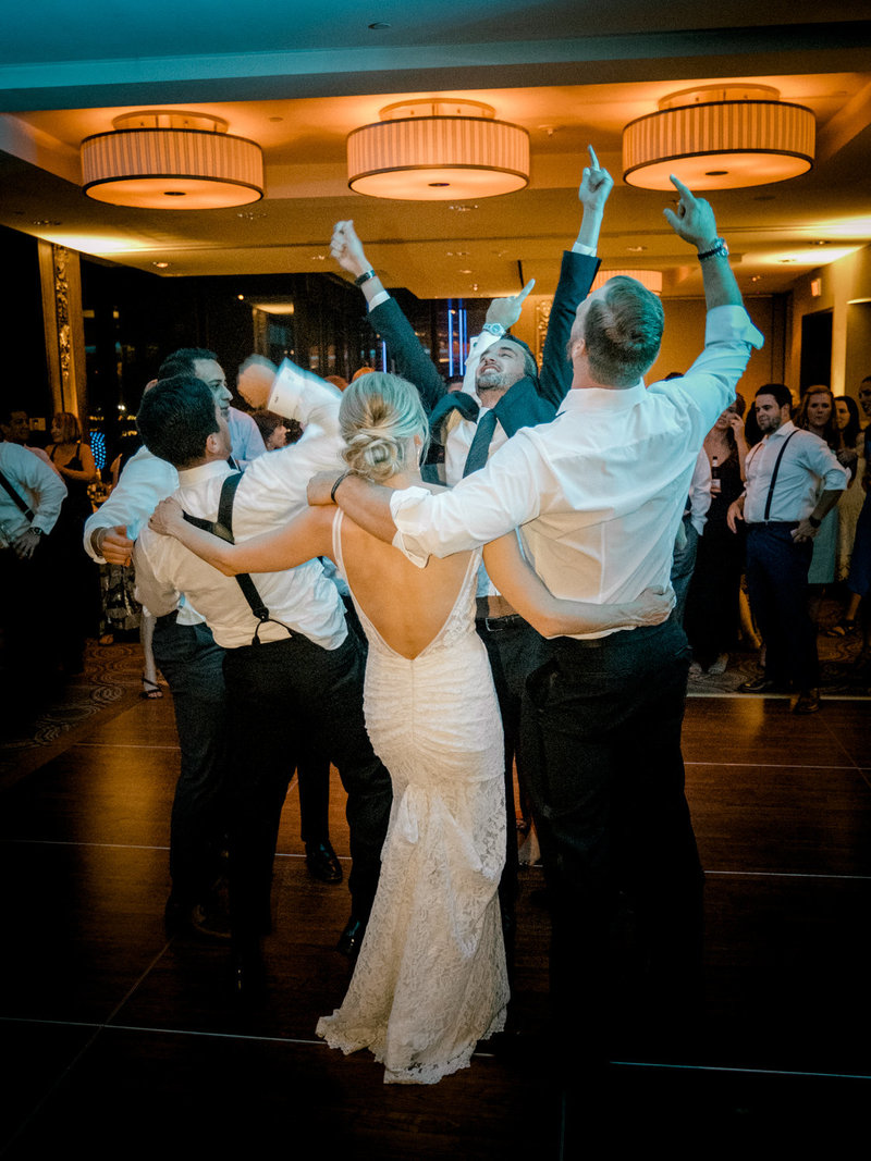 tower_club_dallas_wedding_photographer_bethany_erin-112