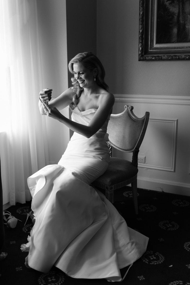 Wedding2_Rachel and Nic wedding-Emilia Jane Photography-140