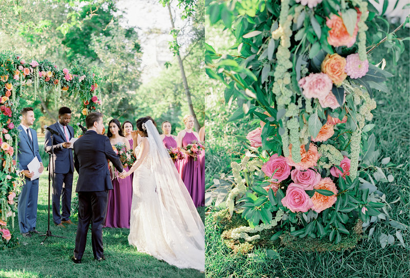 19_BrooklynBotanicalGardenWedding