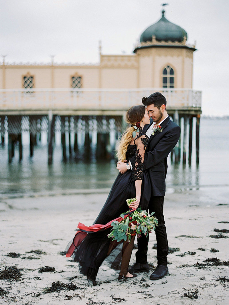 IsabelleHesselberg-Zetterberg-WinterSeaside-WeddingInspiration-160
