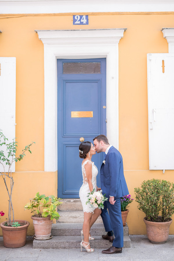 destinationweddingphotographer-7