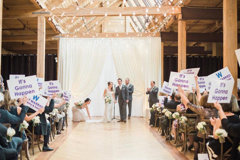 sarah and jeremy wedding-449
