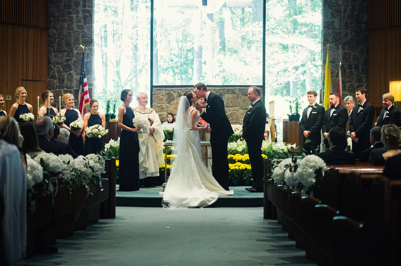 Turner_Wedding_0017