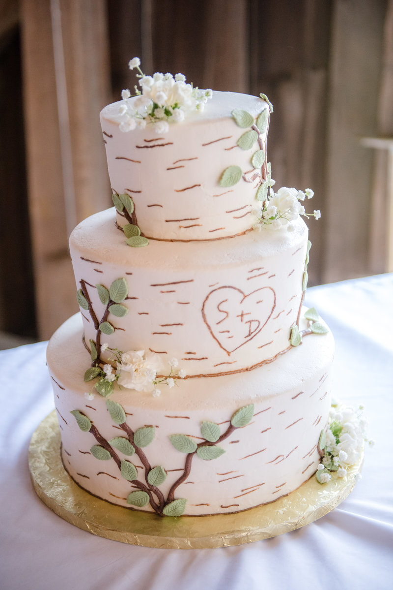 JandDstudio-wedding-gettysburg-reception_cake