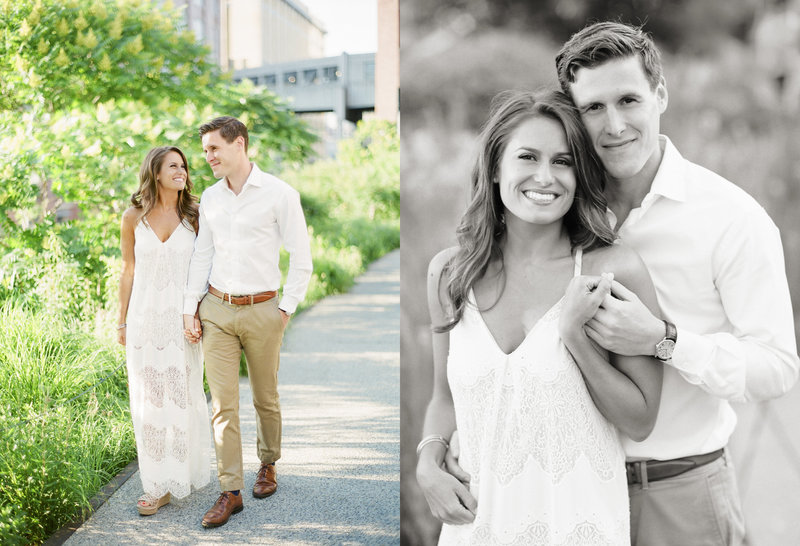 14-HighLineEngagementSession