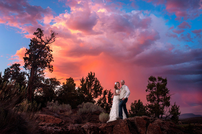 Central_Oregon_Wedding_Photography_by_Pete_Erickson-1015