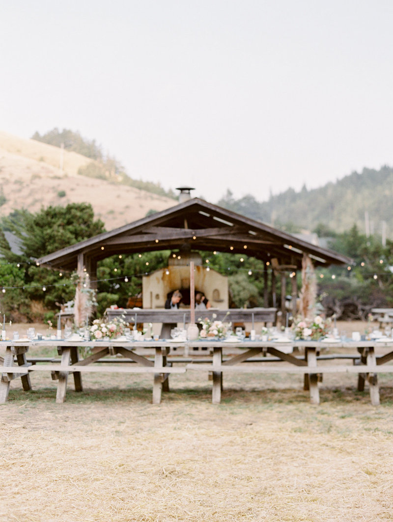 destination_california_mendocino_fine_art_wedding_photographer_bethany_erin-42
